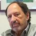 Jim Dellit