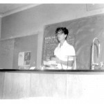 Biology1963JPG