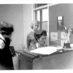 ChoralGrpPractice1963