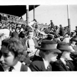 CombinedSports1959_2