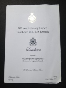 lunchCover